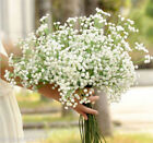 Gypsophila Artificial Fake Flower Plant Home Party Wedding Decor 172001225484 Se