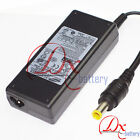 New Original 90W AC POWER CHARGER For Samsung R478 R480 R580 AC Power Adapter