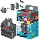 Eheim StreamOn + 2000 4000 5000 Aquarium Powerhead Wavemaker Pump Marine Fish