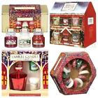 Yankee Candle Christmas Gift Set Giftsets VARIETY
