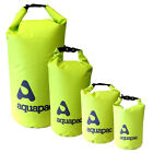AQUAPAC Heavyduty Drybags