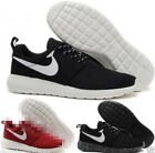 """New Men""""s& Women""""s Fashion Breathable casual sports shoes Running shoes Athletic"""