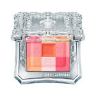 Jill Stuart Japan Mix Blush Compact More Colors Palette [2016 Fall New]