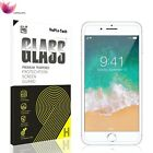 New Retail Box 9H+ Tempered Glass Screen Protector for Apple iPhone 7 6s 4s Lot