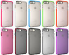 For iPhone 7/7 Plus Shockproof Tech21 Classic EVO Impact Clear Soft TPU Case New