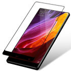 2.5D TEMPERED GLASS FULL SCREEN PROTECTOR Cover fits FOR Xiaomi