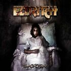 ELDRITCH - BLACKENDAY CD