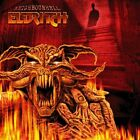 ELDRITCH - NEIGHBOURHELL CD