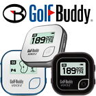 New GolfBuddy Voice 2 Talking GPS Rangefinder - Pick Your Color - Golf Buddy