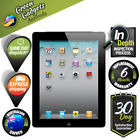 iPad 2 2nd Gen Wi-Fi Only & Wi-Fi+ Cellular 16 32 64 GB Black White Unlocked