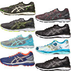 ASICS GEL KAYANO 23 LE / LITE SHOW MENS/WOMENS RUNNING SHOES