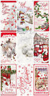 9 Luxury Christmas Money or Gift Card Wallets - Design 3
