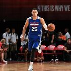 ** BEN SIMMONS ** POSTER - Mulitple Sizes Available [007] $14.0 USD on eBay