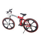 US stock 26'' 26 inch Folding Bicycles Six spokes 21-Speed Mountain Bike Unisex