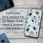 make your own 3ds case - Make Your Own Custom Design Silicone TPU Rubber Case Cover iPhone 6 S 7 Plus 8 X