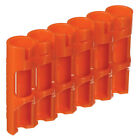 STORACELL AAA BATTERY HOLDER (CADDY) – AVAILABLE IN DIFFERENT COLORS