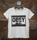 They Live * Obey Mens T-shirt