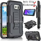 Hard Military Waterproof Shockproof Phone Case Cover For Samsung Note 4 Note 5