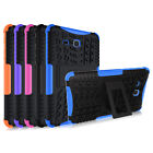 """Hybrid Protective Hard Case Cover For Samsung Galaxy Tab A 7.0"""" Tablet SM-T280"""