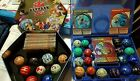 Bakugan lot 29 toys plus cards and cases