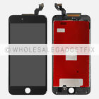 USA LCD Display Touch Screen Digitizer Replacement Parts for Iphone 6 6S 7 Plus фото