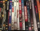 Drama/Adventure/comedy/family Used Dvd lot 1.99 each Free S&H on movies 2-3-4-5+