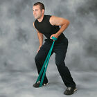North Coast Medical Norco Resistance Exercise Bands - 6 Yards - NC9122X-06