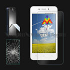 Premium Tempered Glass Screen Protector Film for Vivo Y23 Y23l Y23t Y923 Y623
