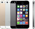 64GB Space Gray Gold iPhone SE A1662 GSM Unlocked Bundle & *Warranty* USA SELLER