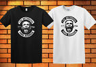 UFC 205 CONOR MCGREGOR NOTORIOUS T-Shirt Champion Belts Shirt 2 Colours Cools 4
