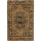 Oriental Weavers Tommy Bahama Ansley Hand Knotted Jute Rug 50911
