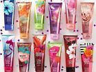 Bath and Body Works Ultra Shea Body Cream *You Choose the Scent* 8 oz