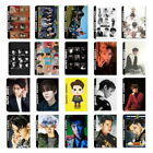 Entertainment Memorabilia - Lot of set cute KPOP EXO Personal Collective Photocard Poster Lomo Cards