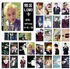 Lot of set KPOP BTS Bangtan Boys Personal Collective Photocard Poster Lomo Cards
