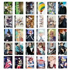 Entertainment Memorabilia - Lot of set KPOP BTS Bangtan Boys Personal Collective Photocard Poster Lomo Cards