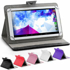 """iRULU eXPro X1Pro 10.1"""" 16GB Android 4.4 Octa Core HDMI Bluetooth Tablet w/ Case"""