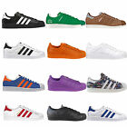 adidas Originals Superstar men's trainer Casual shoes Trainers Low Shoes