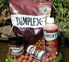 Dynamite Complex T Boilies 5kg Bag 15mm or 18mm Available New