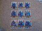MATCH ATTAX & EXTRA 2015-16  CHELSEA FC   * BUY 3 GET 7 FREE *