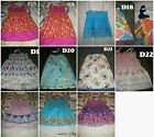 Handmade Adult SMOCKED DRESS Princess #2