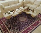 Ariana by Oriental Weavers Traditional Persian Multi Floral Rug 95B