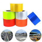 2'' *10'' 3M Reflective Safety Warning Conspicuity Tape Film Sticker