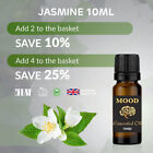 Essential Oils 10ml Aromatherapy Natural Home Fragrances Essential Oil Diffuser