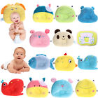 Lovely Pillow Newborn Infant Kid Prevent Flat Head Positioner Soft