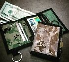 Project Hom. Tactical  Wallet AOR1 AOR2 Multicam lbt crye devgru