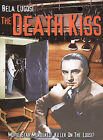 The Death Kiss (DVD, 2004)