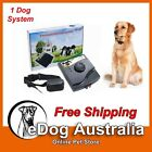 In-Ground Electronic Dog Fencing Containment System Fence Collar Waterproof