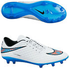 OCCASIONE !! SCARPE CALCIO NIKE HYPERVENOM PHANTOM FG SUPERSCONTO 50%
