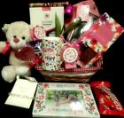 MOTHERS DAY GIFT HAMPER FOR HER CHOCOLATES GIFTS FOR MOM MUM BIRTHDAY Christmas