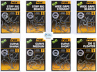 Fox Edges Arma-Point Carp Fishing Hooks - All Sizes